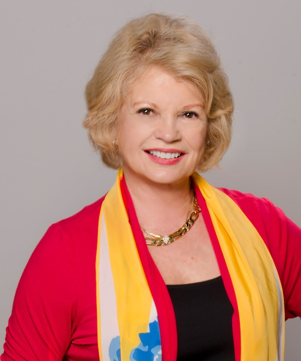 Kathy_Garver_website